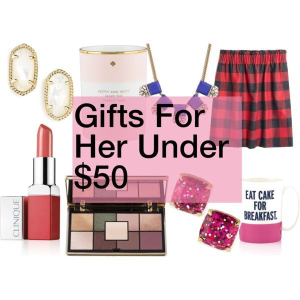 Gifts For Her Under $50 | Southern New Yorker