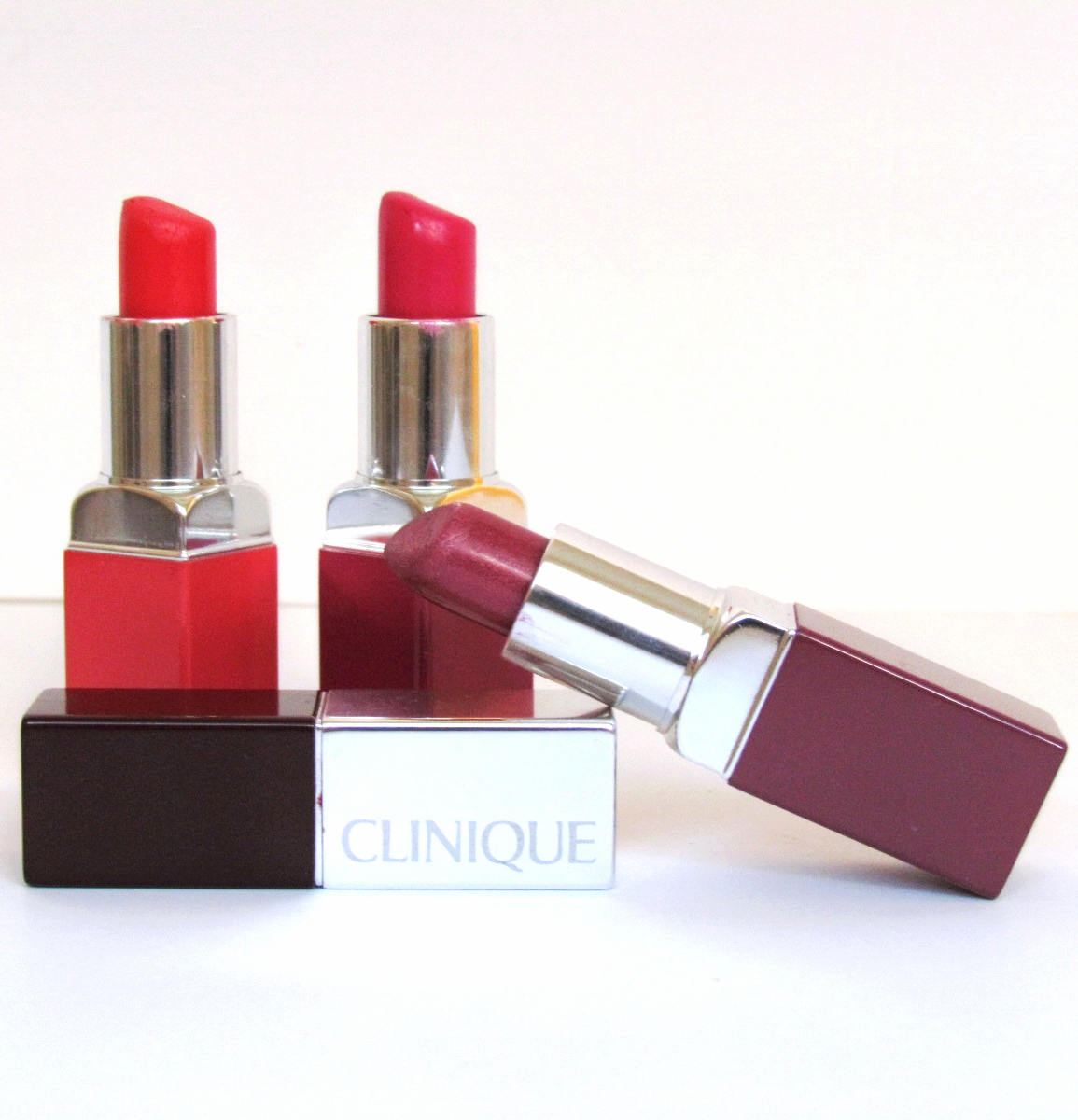 Clinique Pop Lip Color + Primer - Southern New Yorker