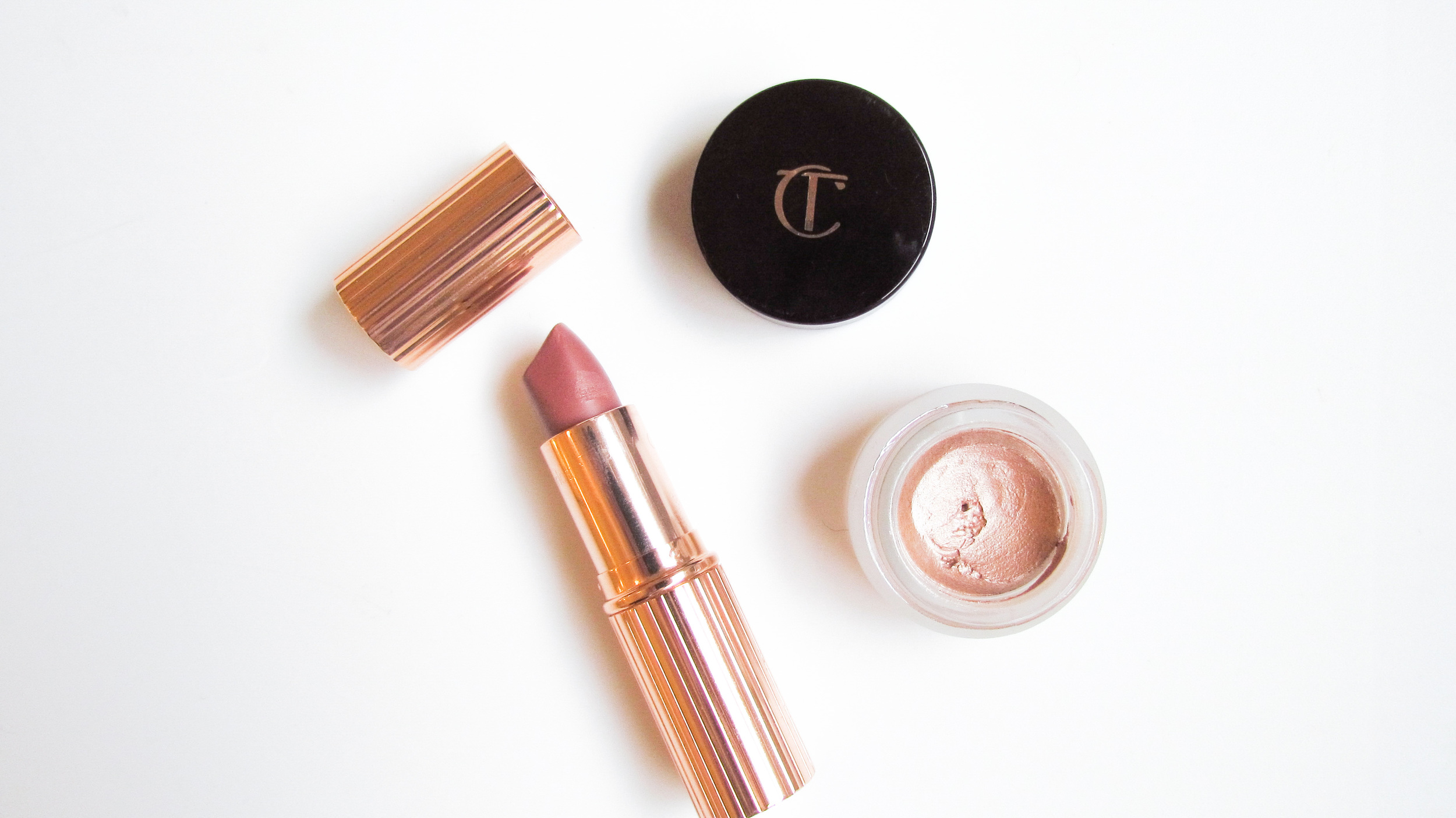 May Favorites - Southern New Yorker