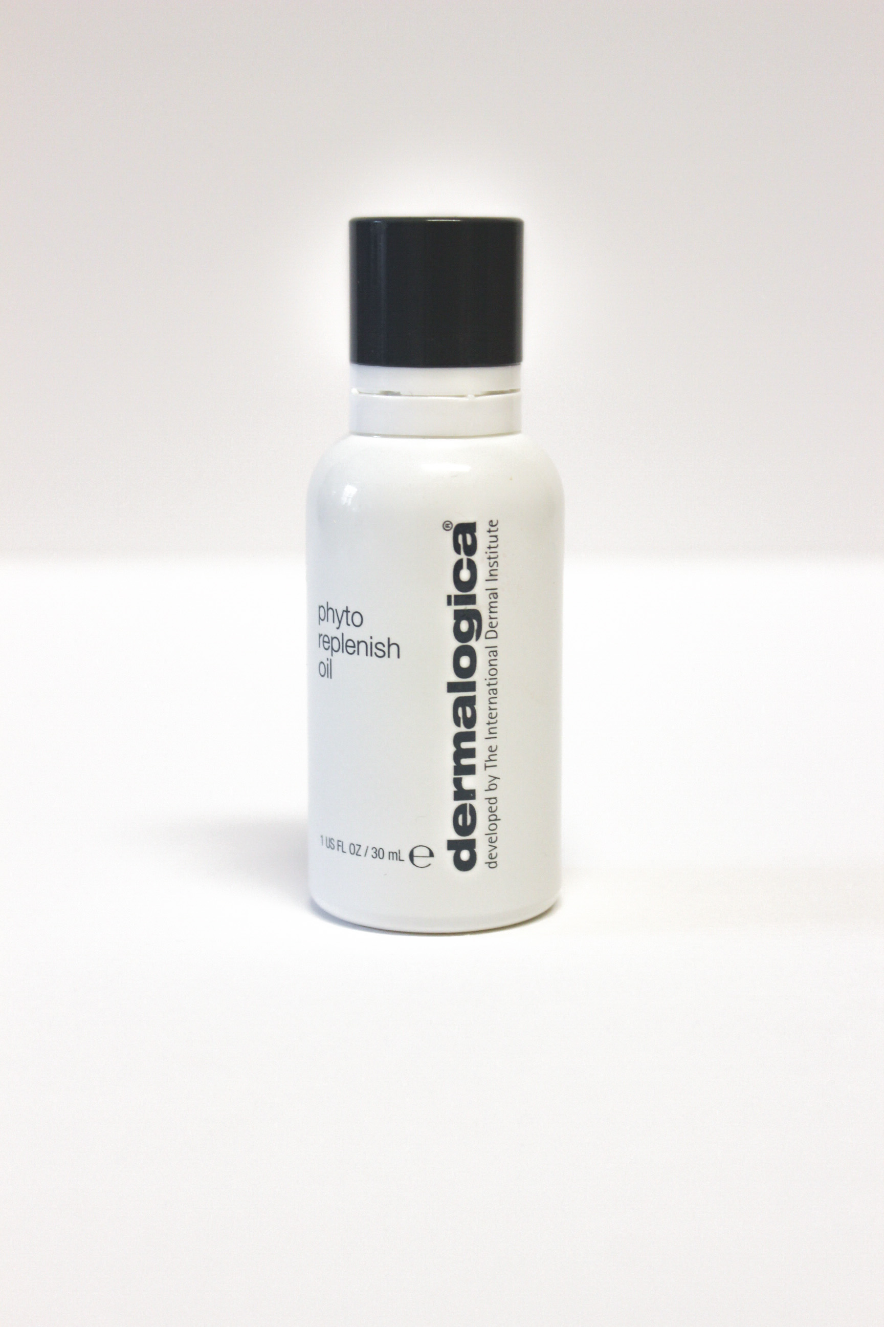 Dermalogica Phyto Repenish Oil Review