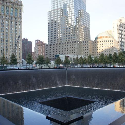 911-Memorial-WTC-Footprint.jpg