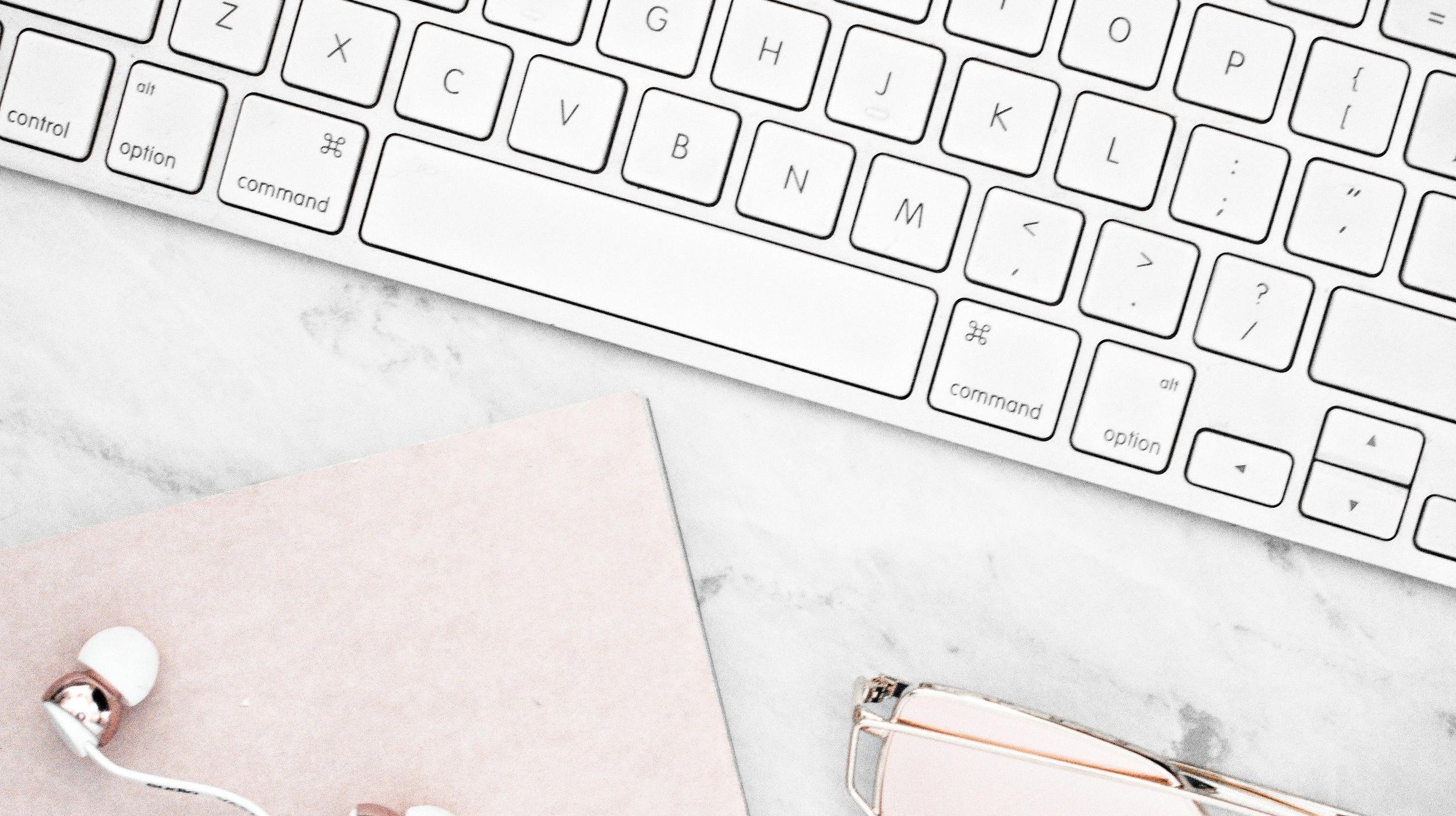 122 blog post ideas