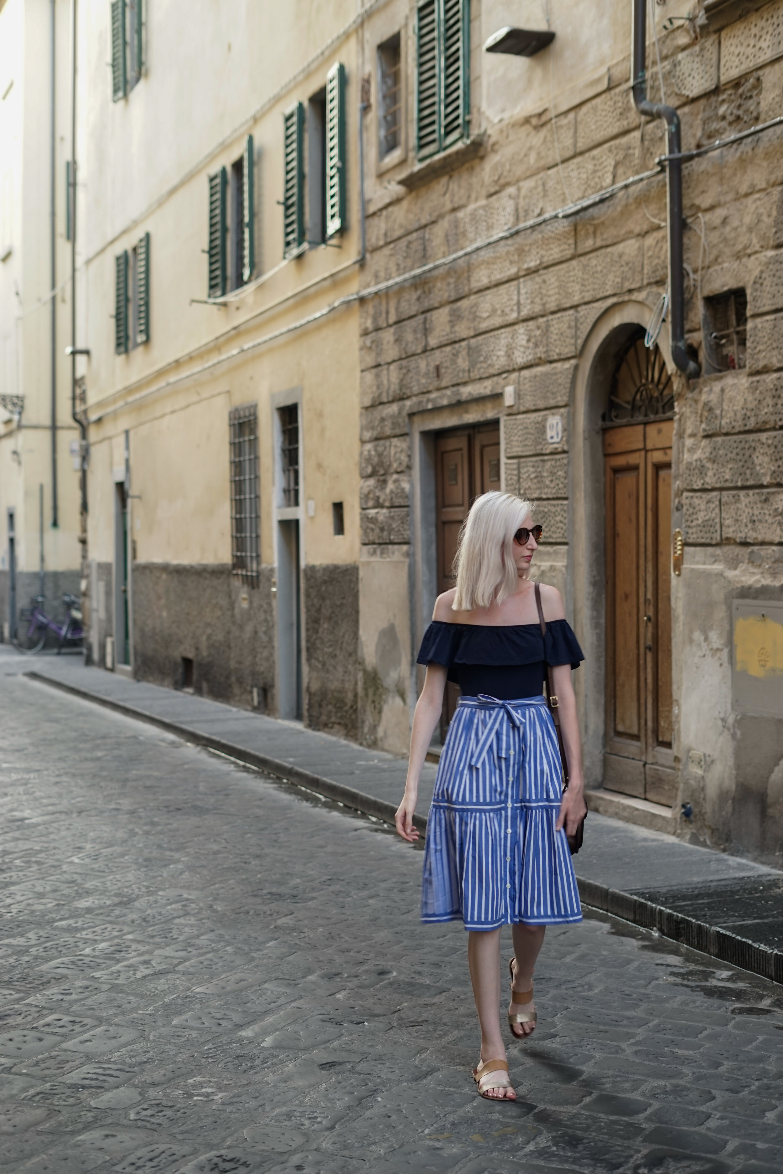 FIT Florence Italy, What to and not to bring when studying abroad, packing for study abroad, polimoda florence