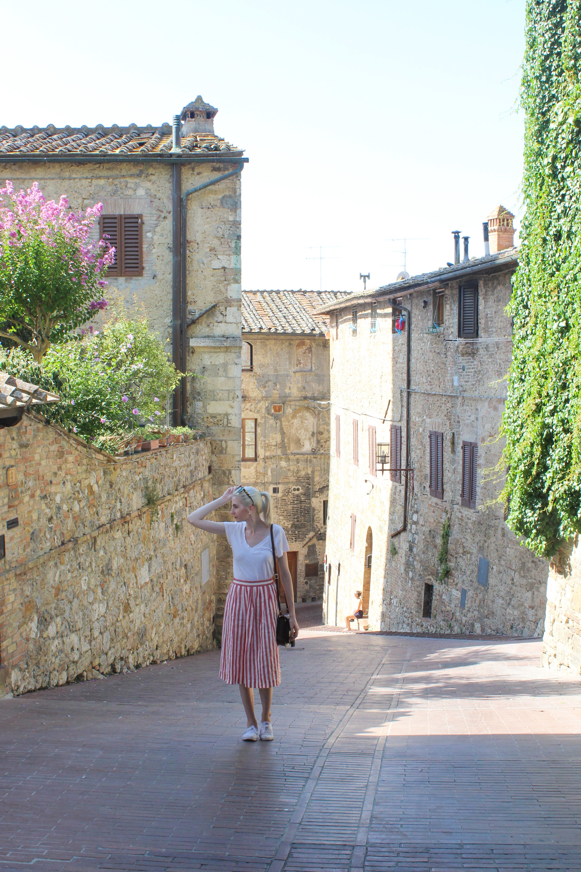 FIT Florence Study Abroad, What to do before study abroad, study abroad tips, florence study abroad, what to pack for studying abroad