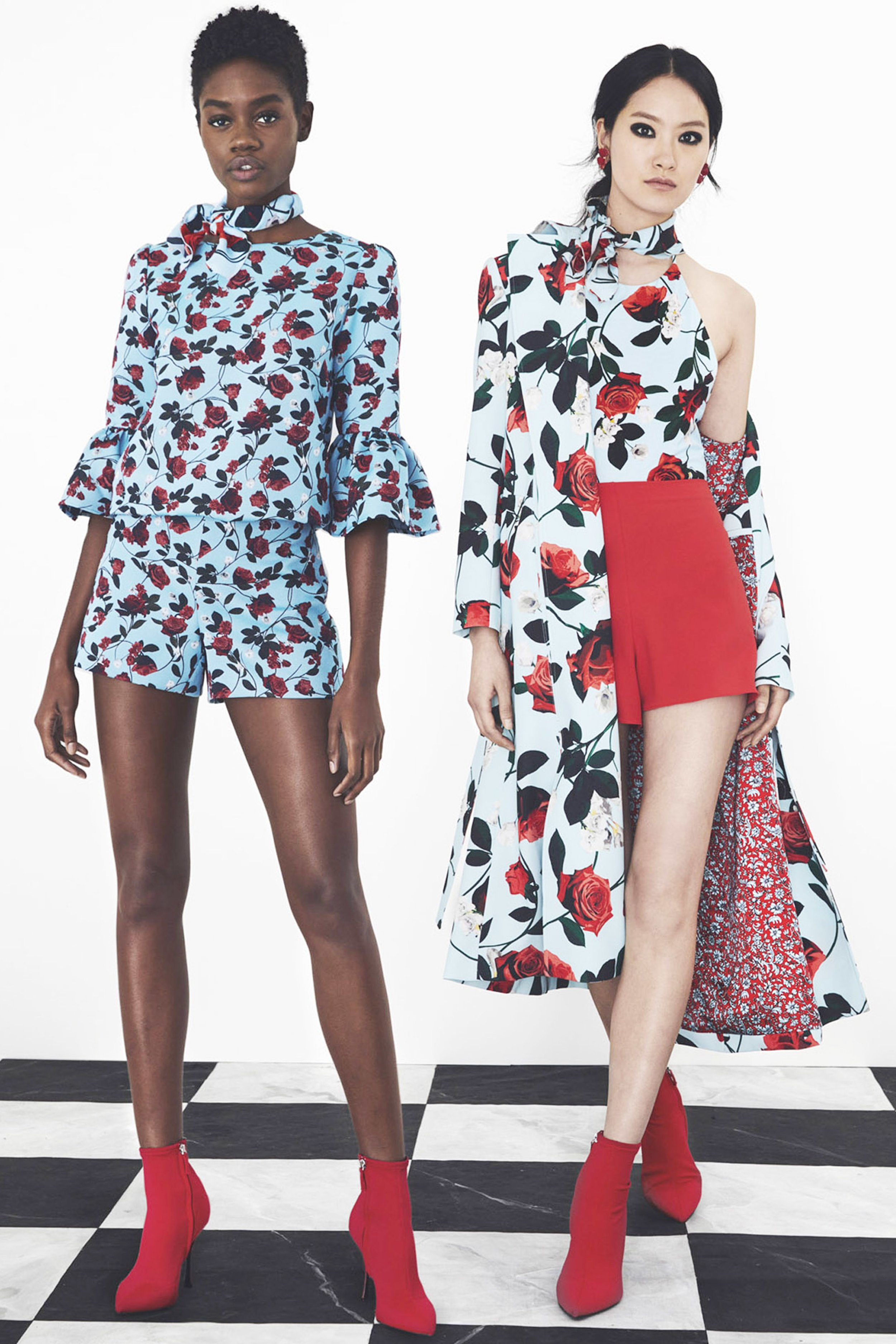 00022-alice-and-olivia-spring-2019-ready-to-wear.jpg