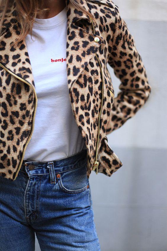 Style Lovely