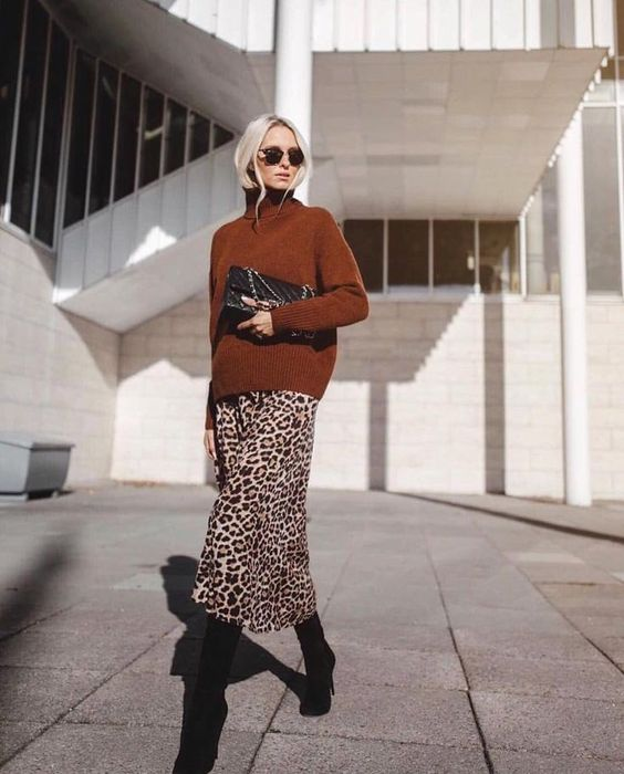 how to wear midi skirt outfit winter.jpg