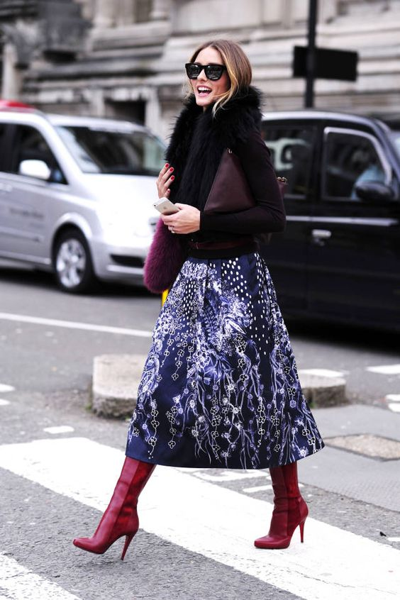 how to wear winter midi skirt outfit.jpg