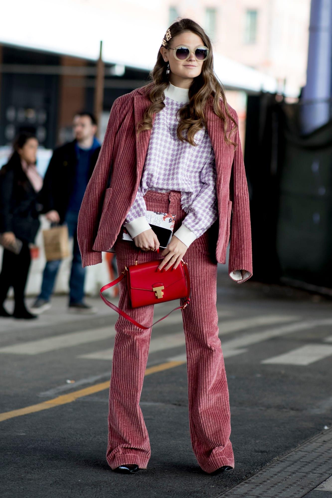 new-york-fashion-week-street-style-fall-2019-day-4-35.jpg
