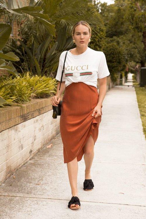 50c41eae3 Trending Tuesday: Slip Dresses — Southern New Yorker