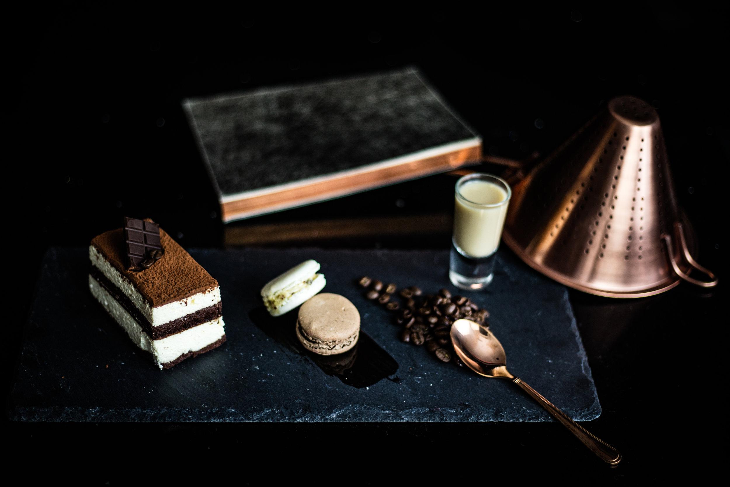 Food Dessert.jpg
