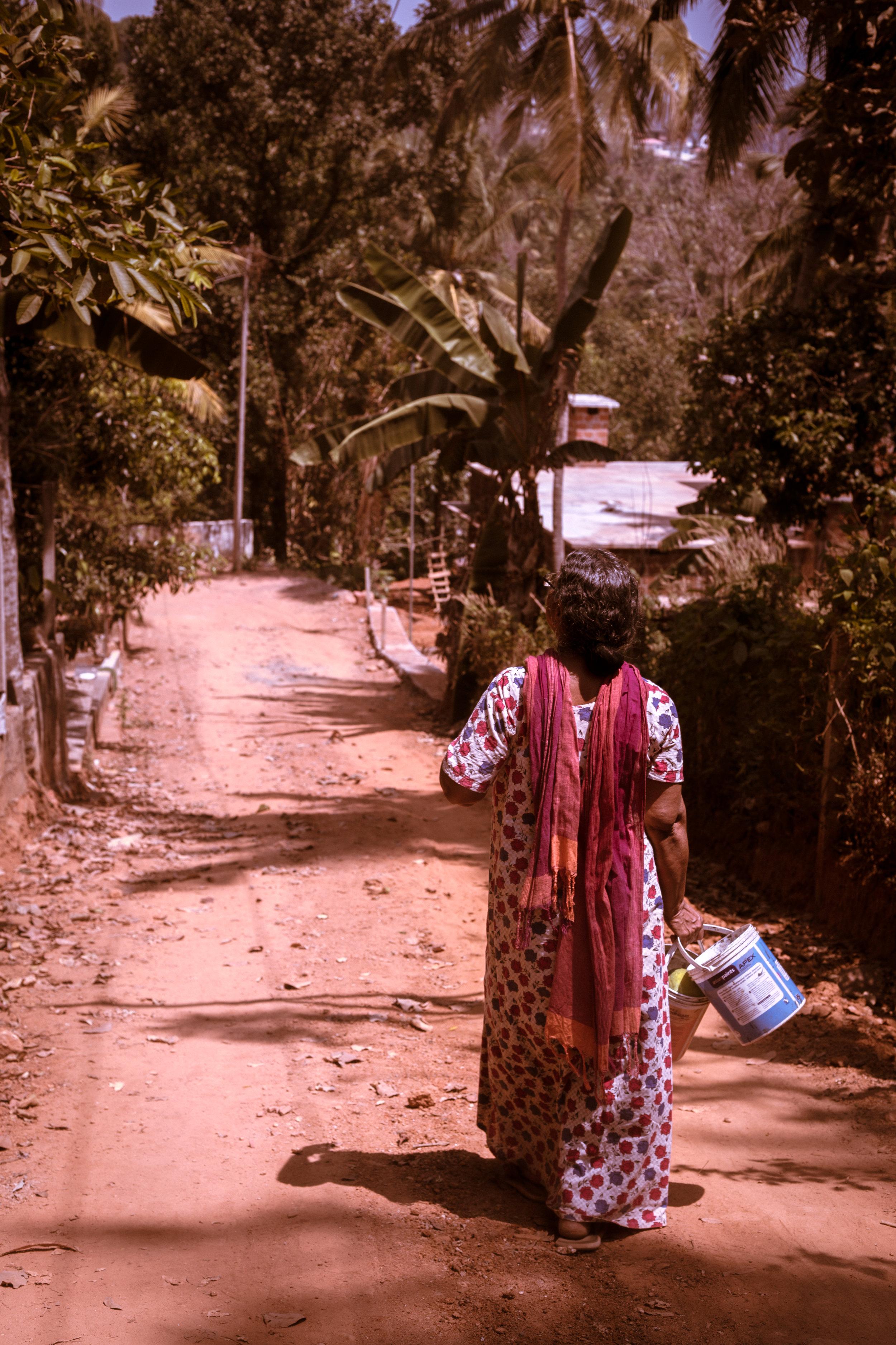 A India 31.jpg