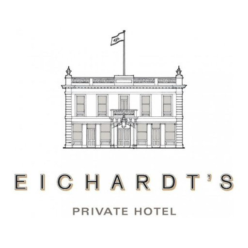Eichardt's Private Hotel