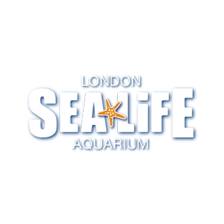 London Sealife Aquarium