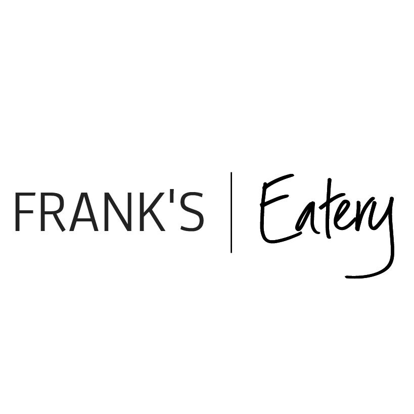 Frank's Eatery