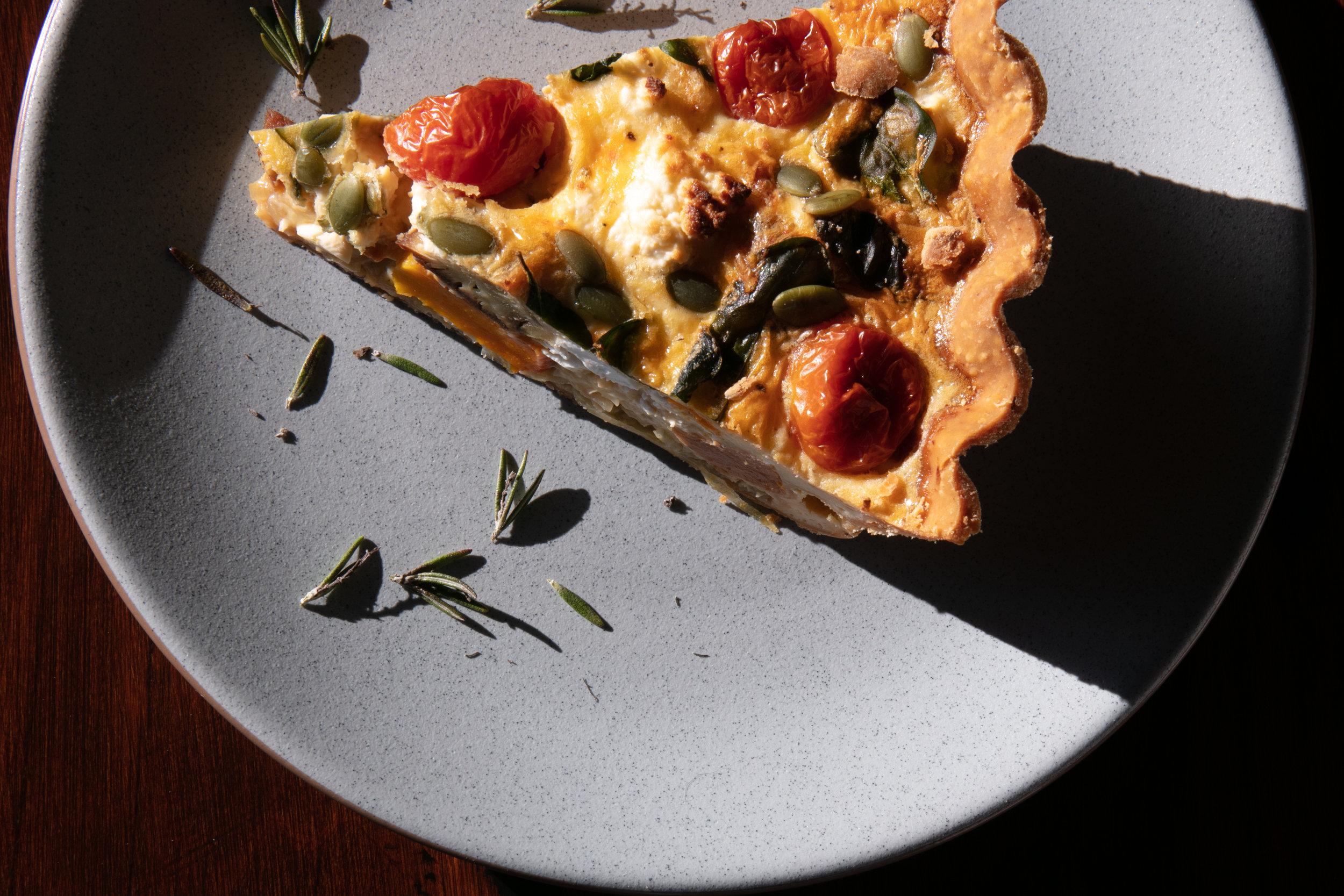 Food Photography 2018-14.jpg
