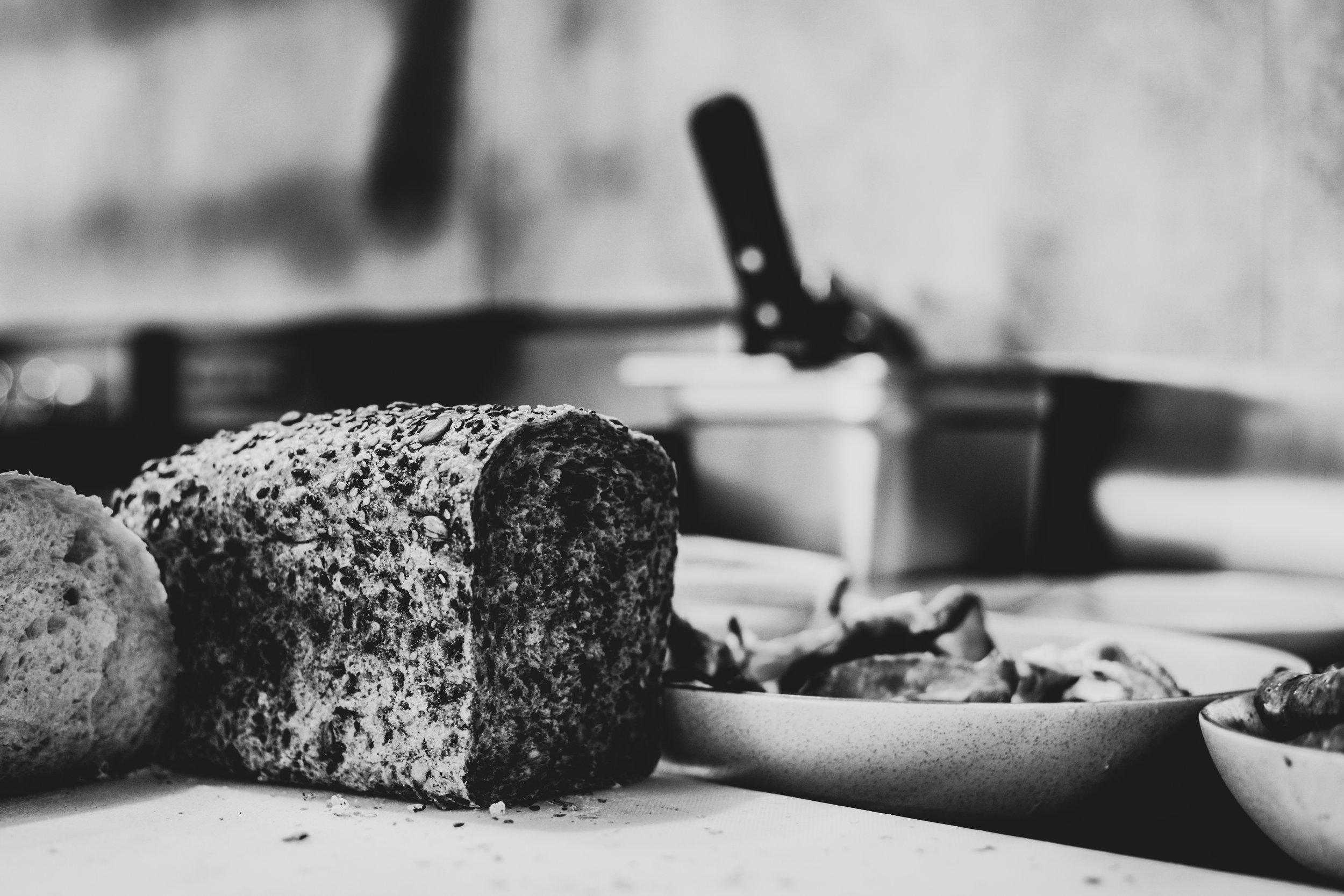 Food Photography 2018-10.jpg
