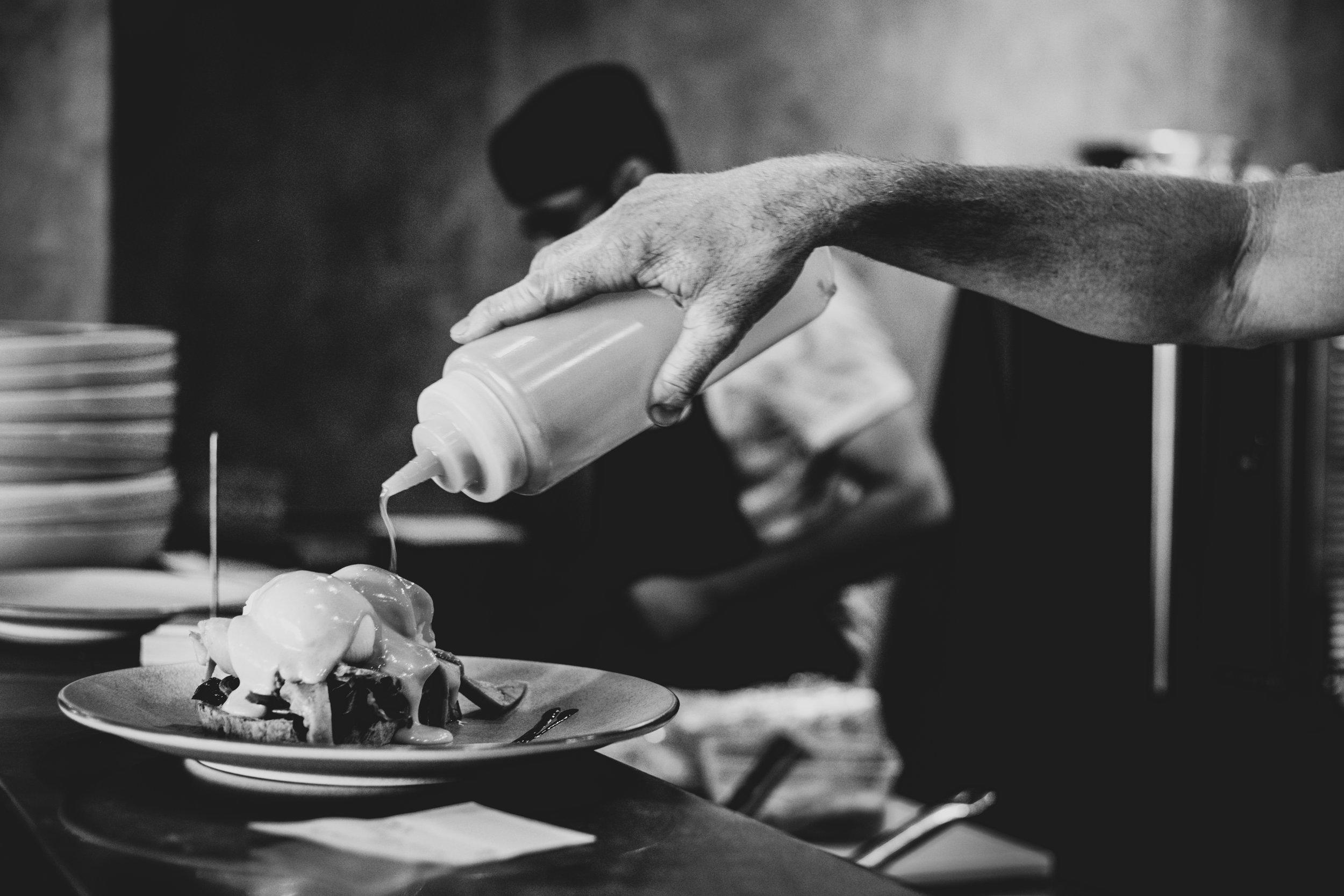 Food Photography 2018-9.jpg
