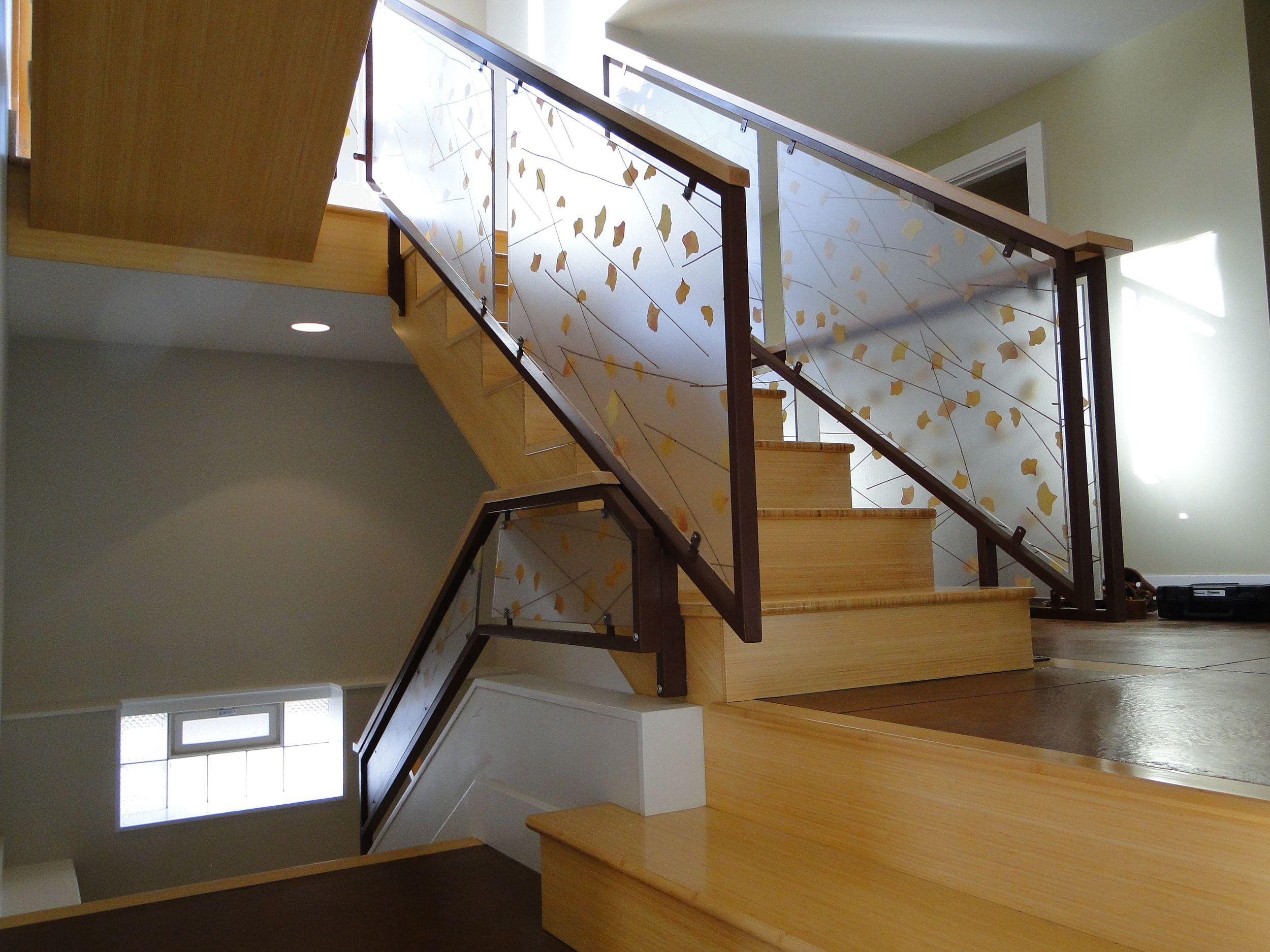 Abbott-int stairs4.jpg