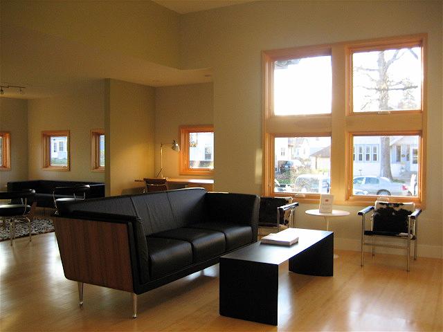 Abbott-living room.JPG