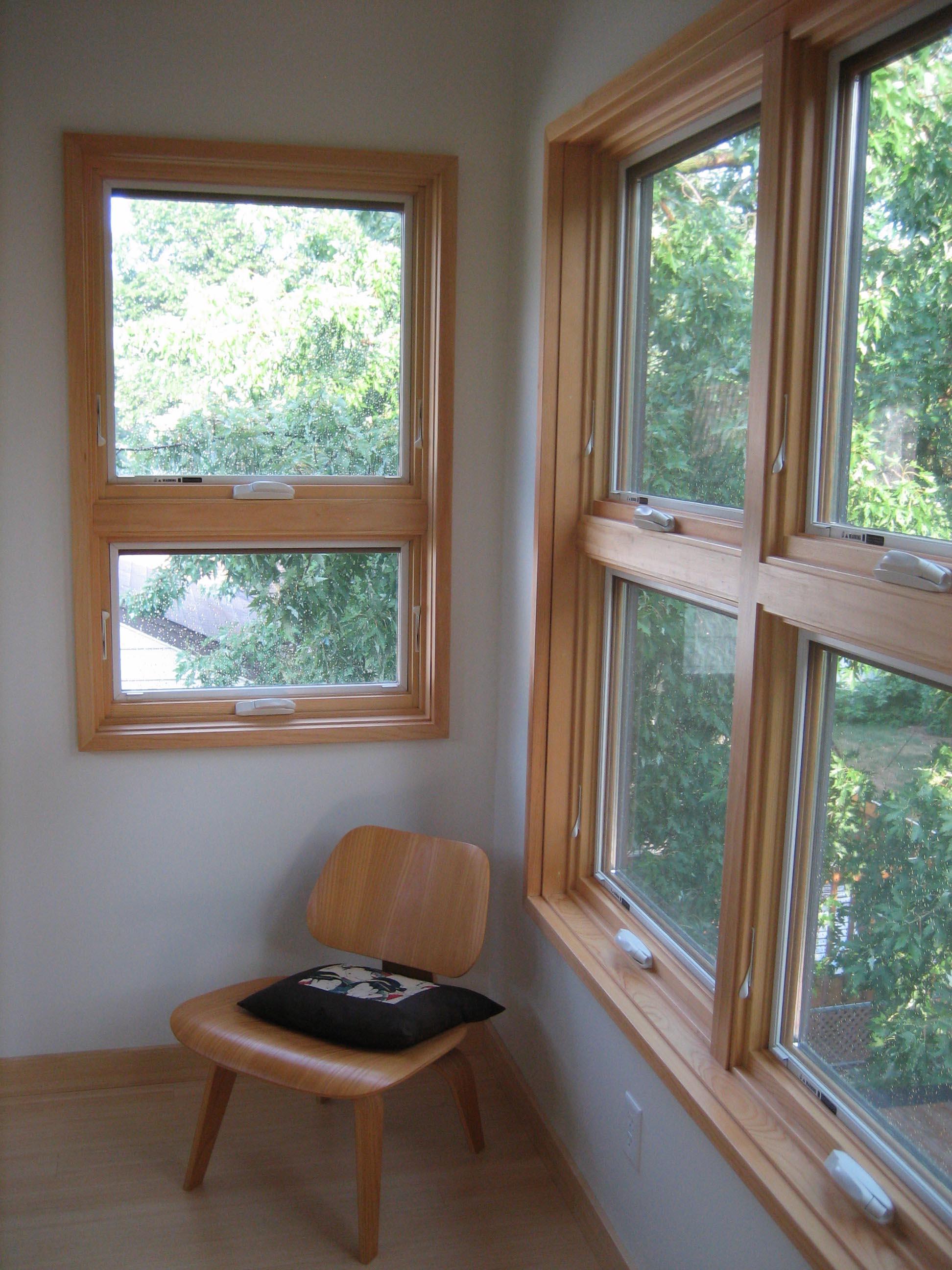 corner windows.jpeg