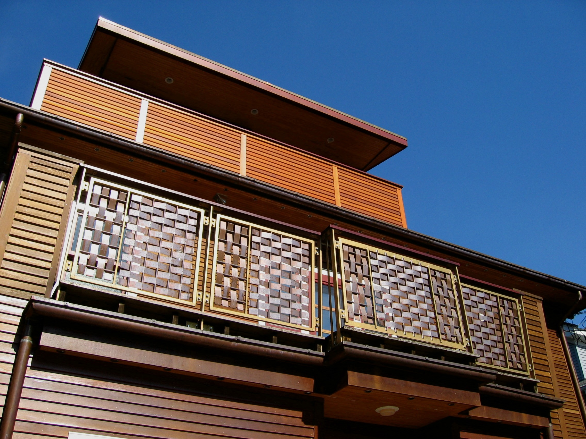 view to balconies.jpg