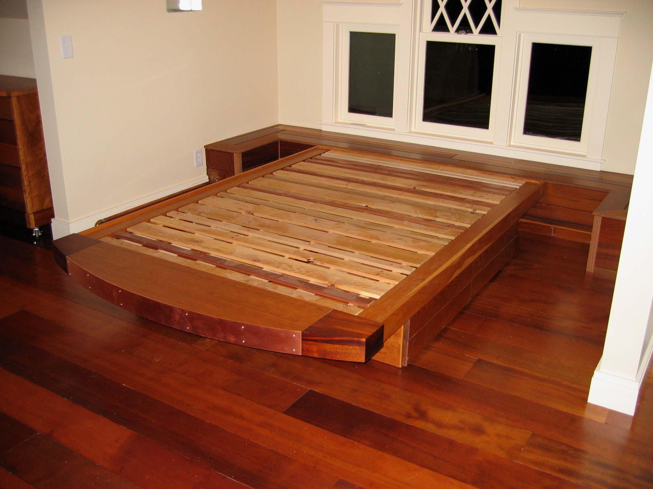 bed platform.jpg