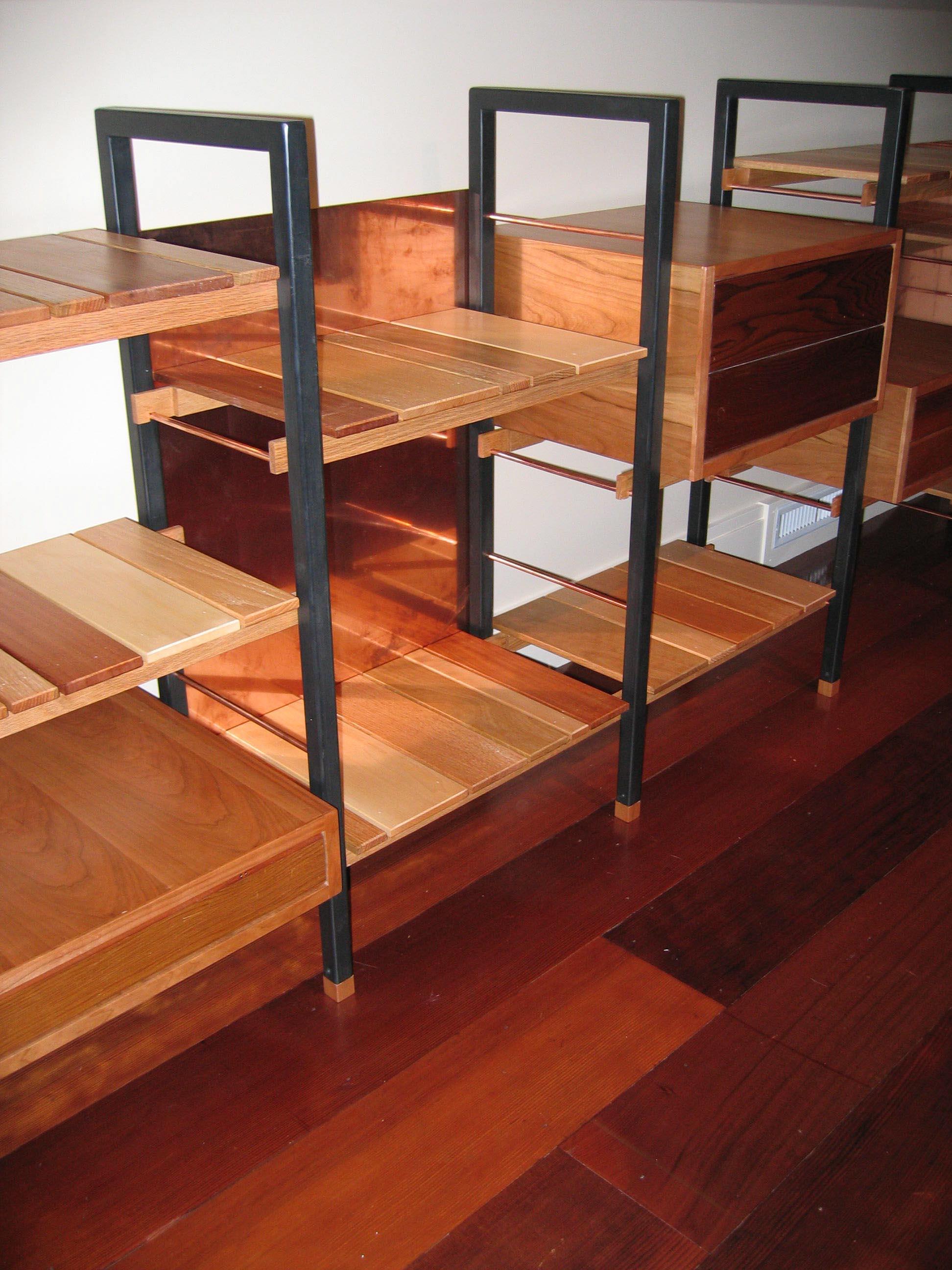shelf system.jpeg