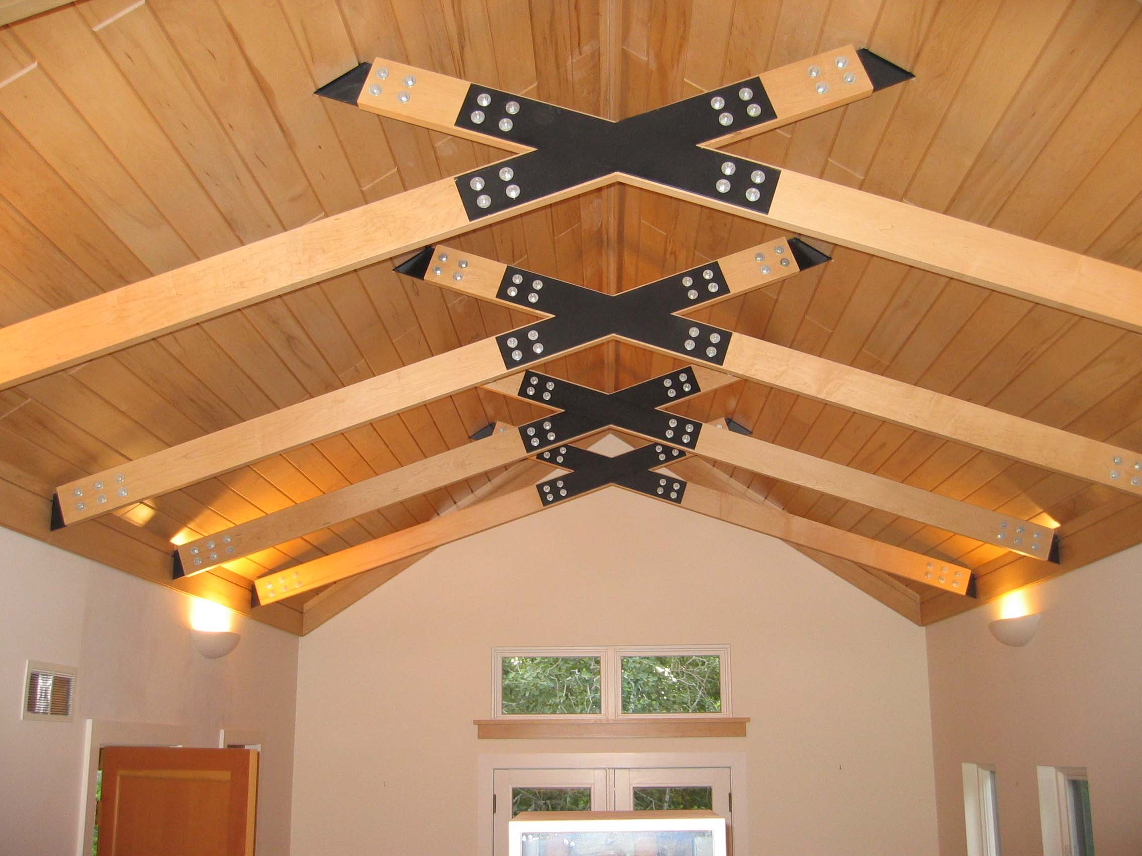 master bed roof.jpg