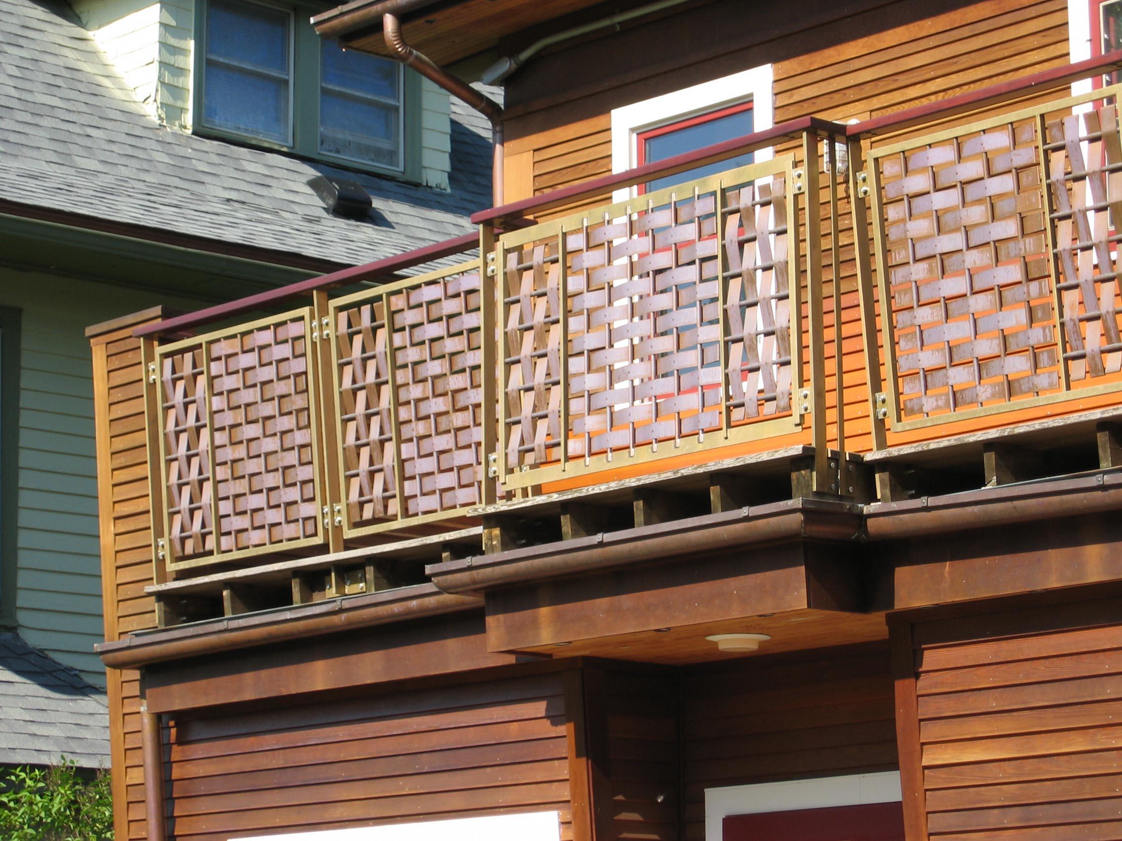 deck rail from garden.jpeg