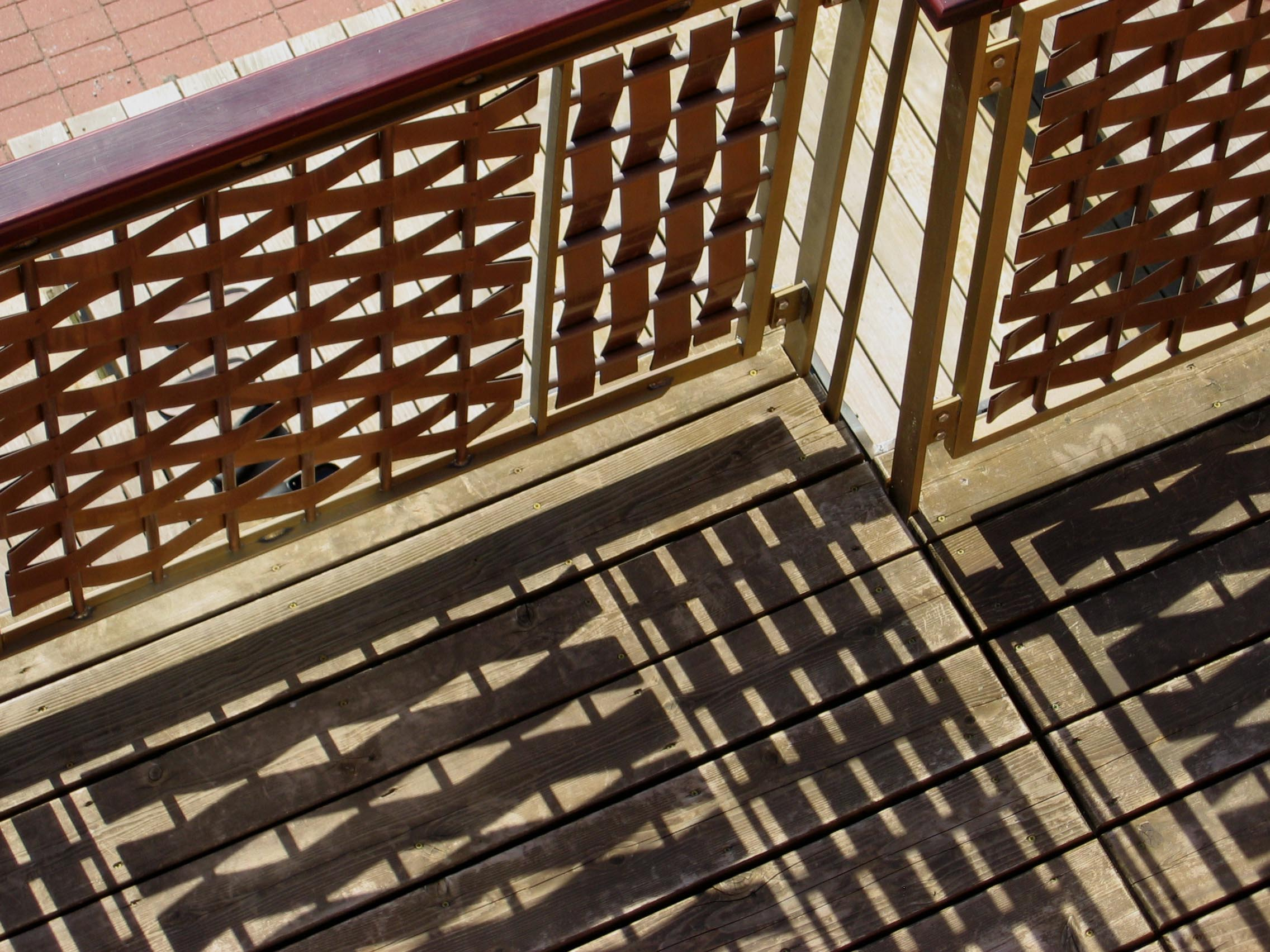 deck rail.jpeg