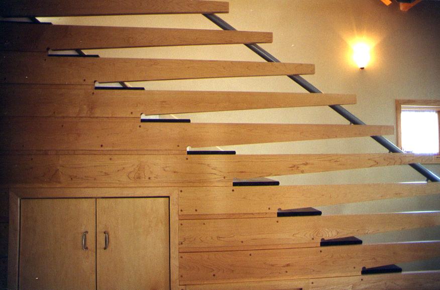 med lake stair rail.jpg