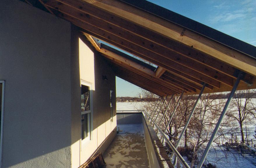 med lake tom's roof.jpg