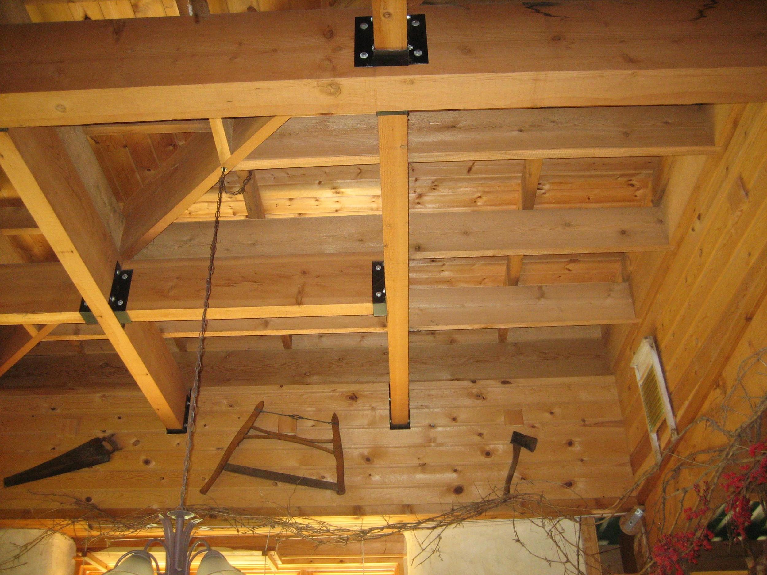 harvest rm ceiling.jpg