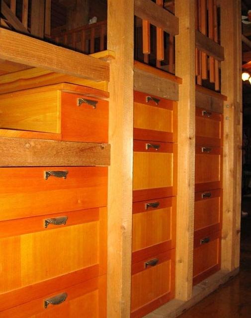 storage at stairs.jpg