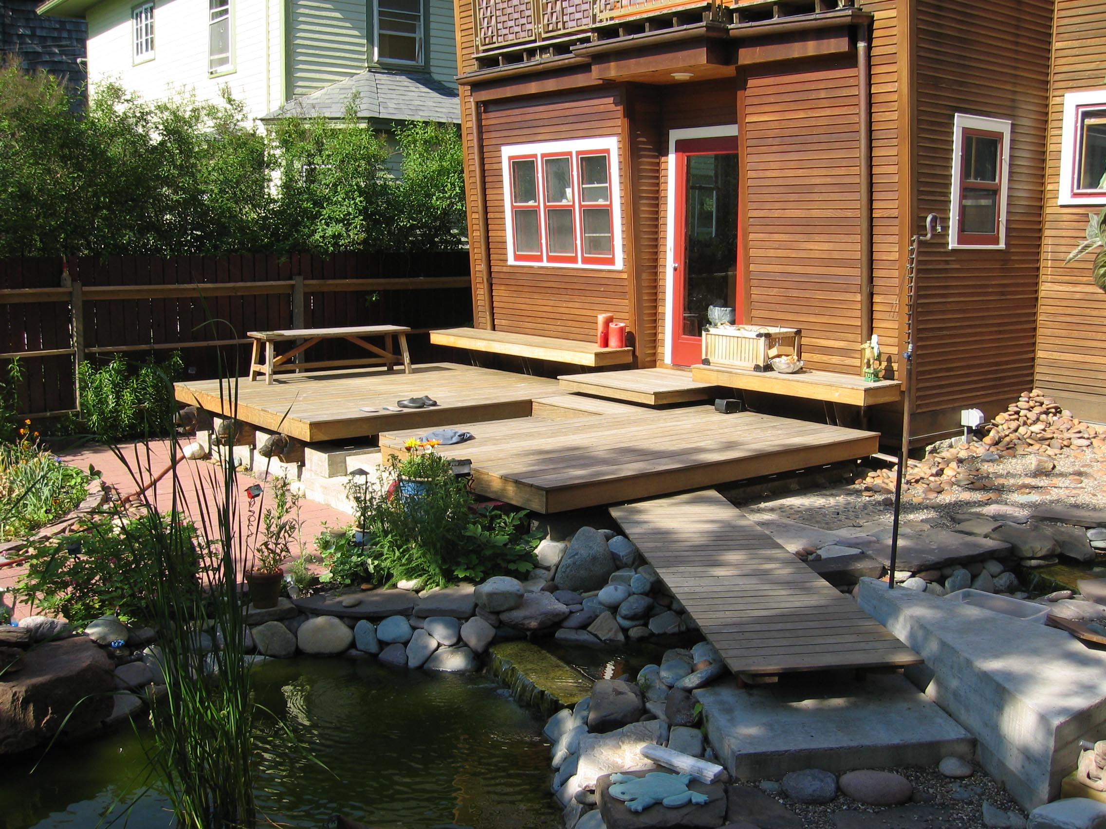 pond and deck.jpg