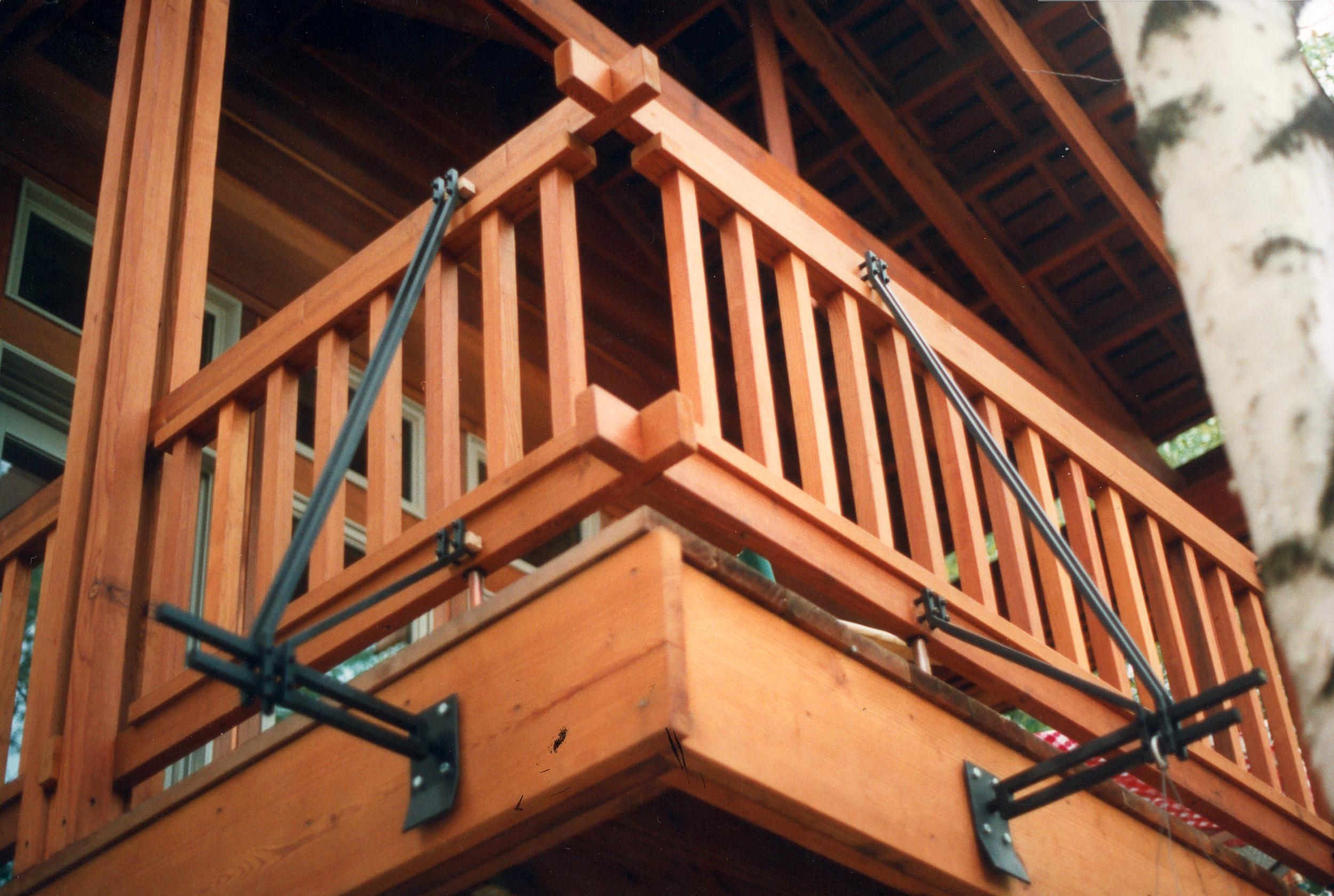 fas sun deck detail.jpg