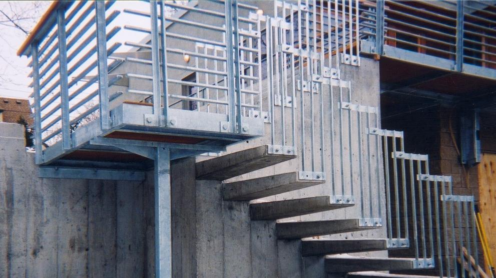 katalysis ext stairs.jpg