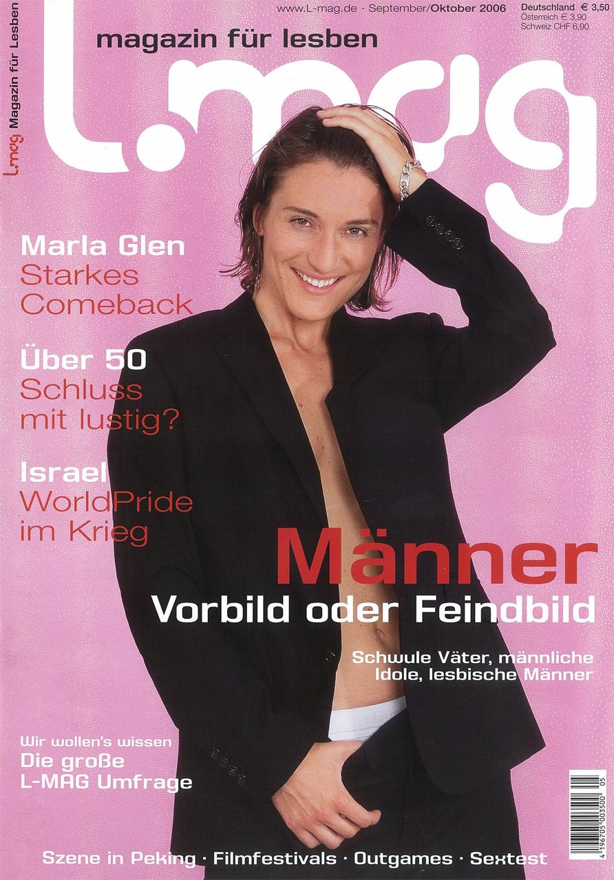 lmag-2006-10.jpg