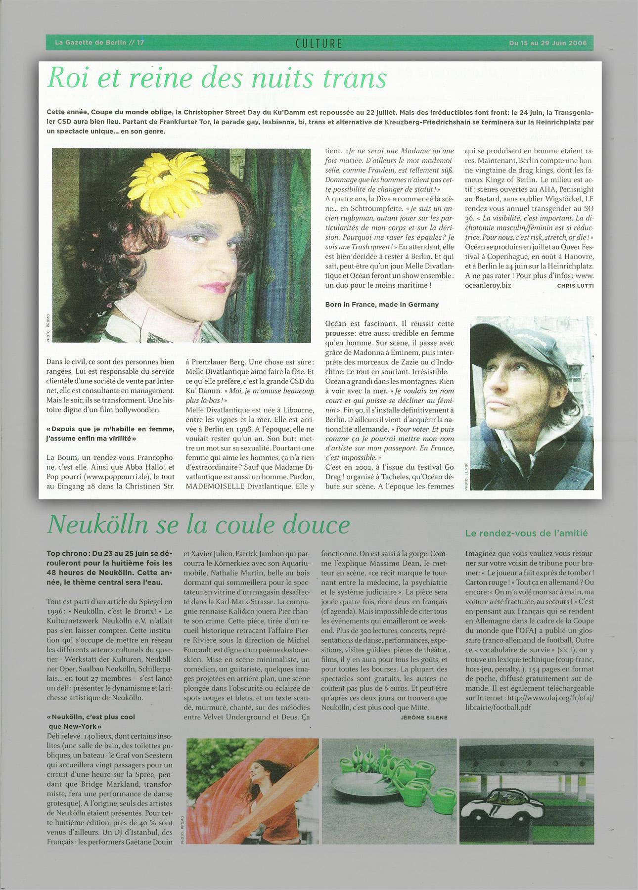 la-gazette-02.jpg