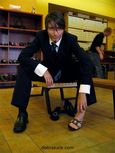 DebraKate_BBB-Ocean-Shoes.jpg
