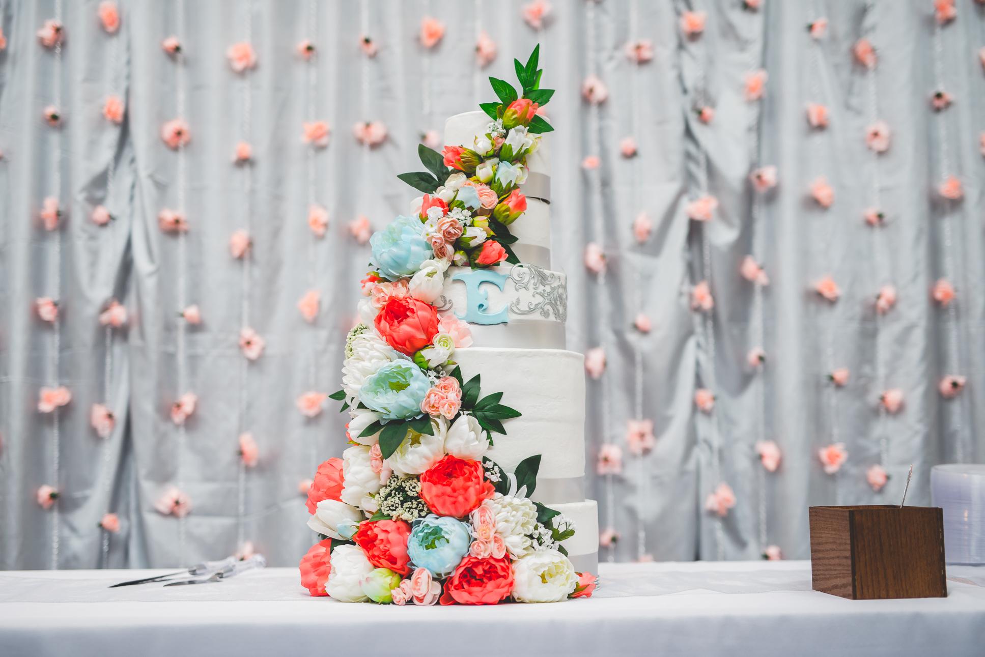 Emily & Evan Wedding - Dustin Morrison Photography-166.jpg