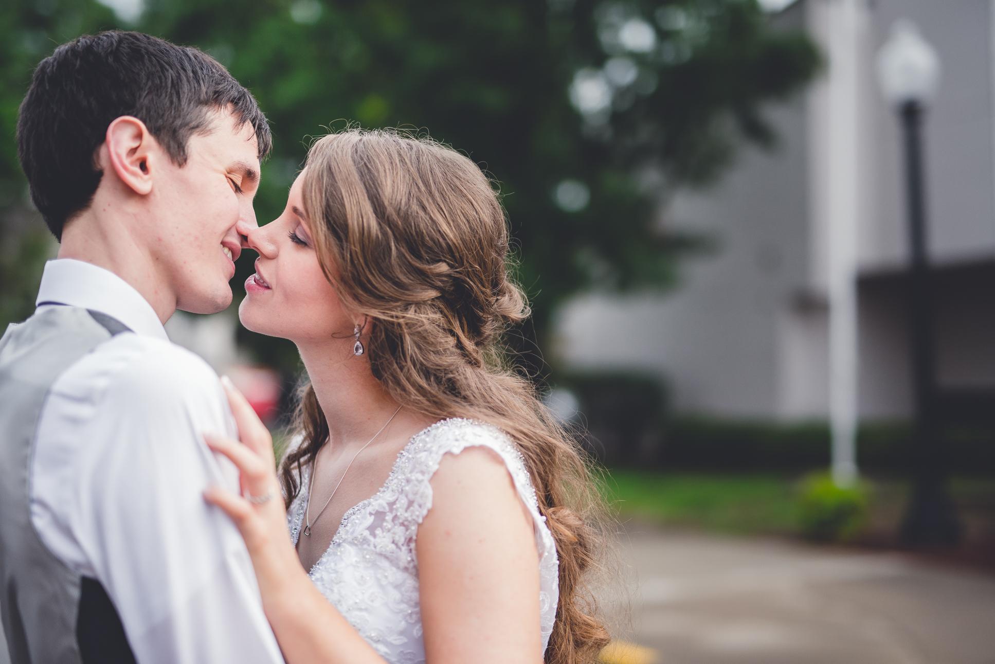 Emily & Evan Wedding - Dustin Morrison Photography-188.jpg