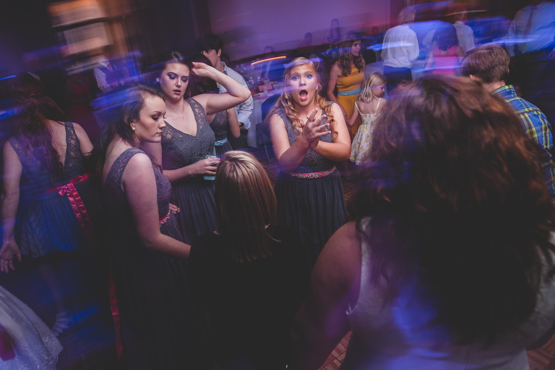 Emily & Evan Wedding - Dustin Morrison Photography-234.jpg