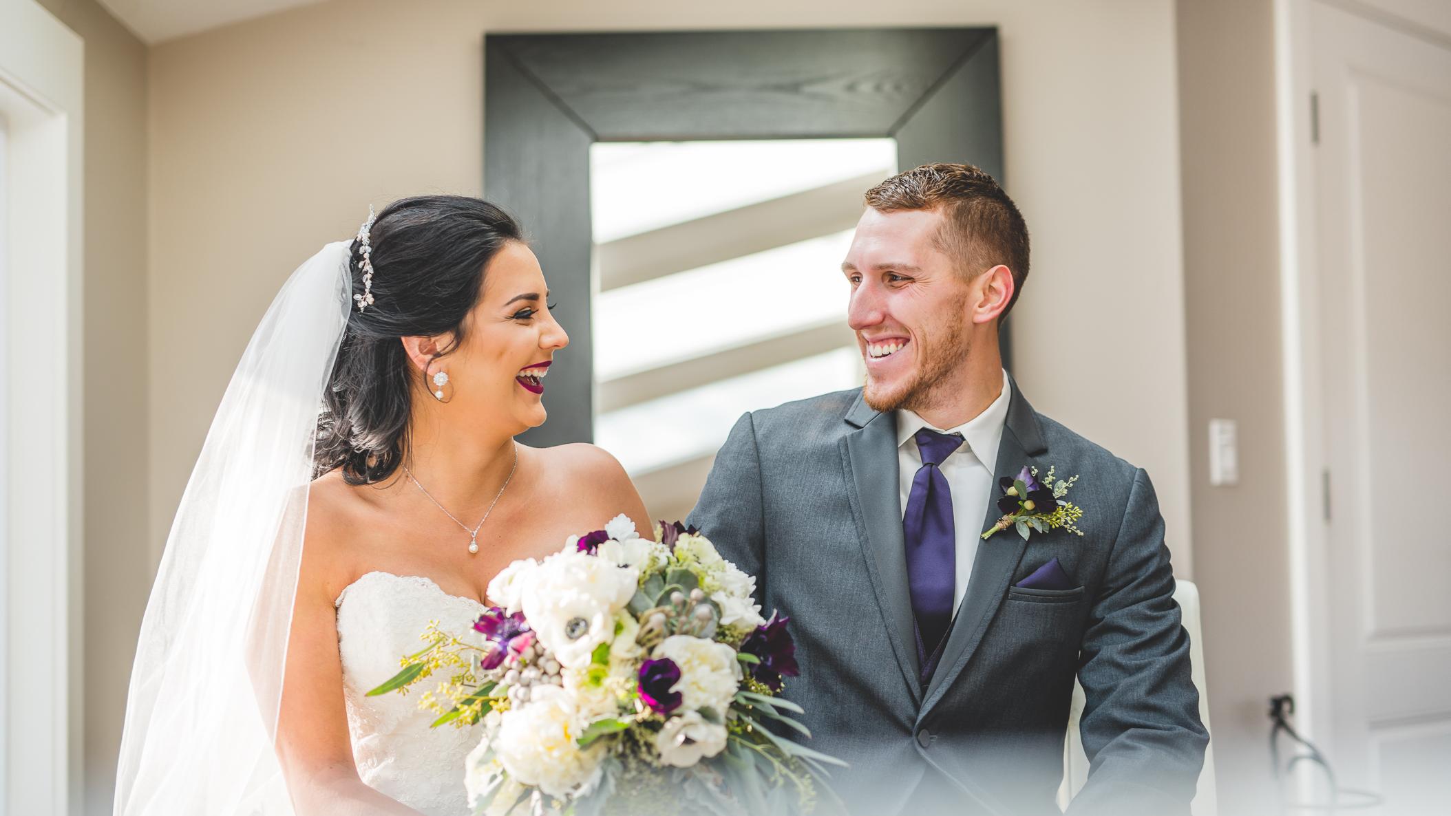 Grace & Ben Wedding Preview - Dustin Morrison Photography-9.jpg
