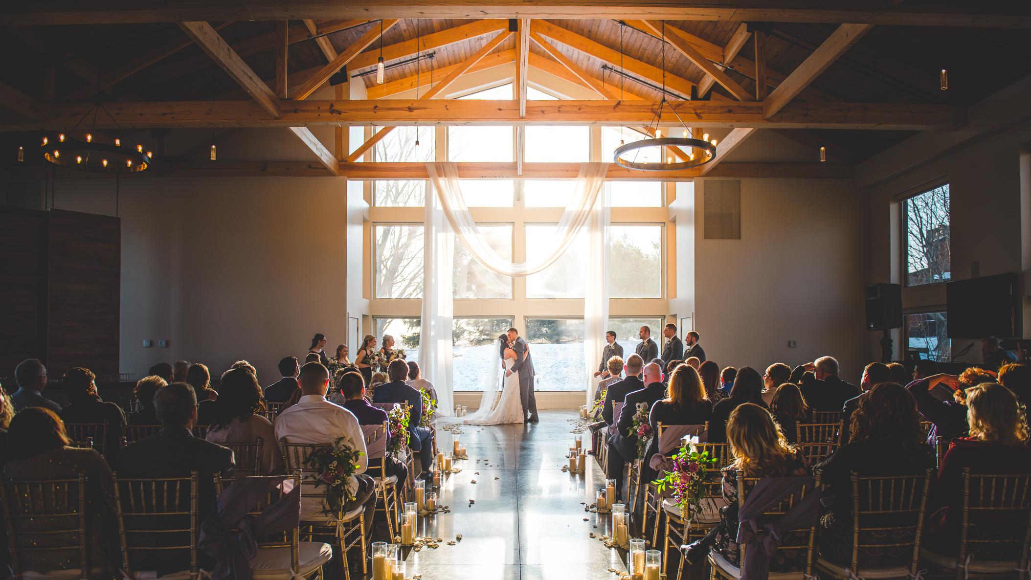 Grace & Ben Wedding Preview - Dustin Morrison Photography-14.jpg