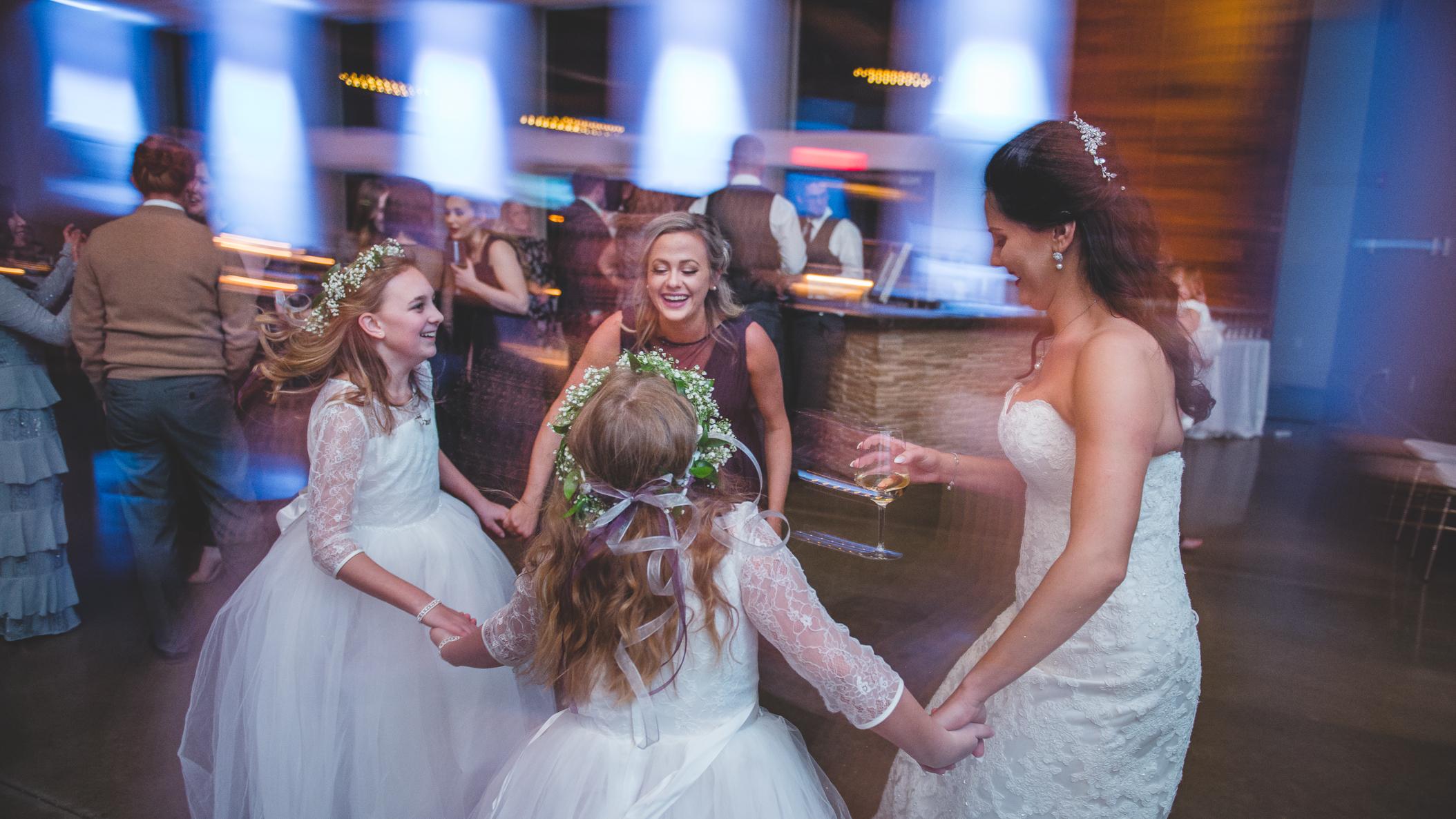 Grace & Ben Wedding Preview - Dustin Morrison Photography-21.jpg