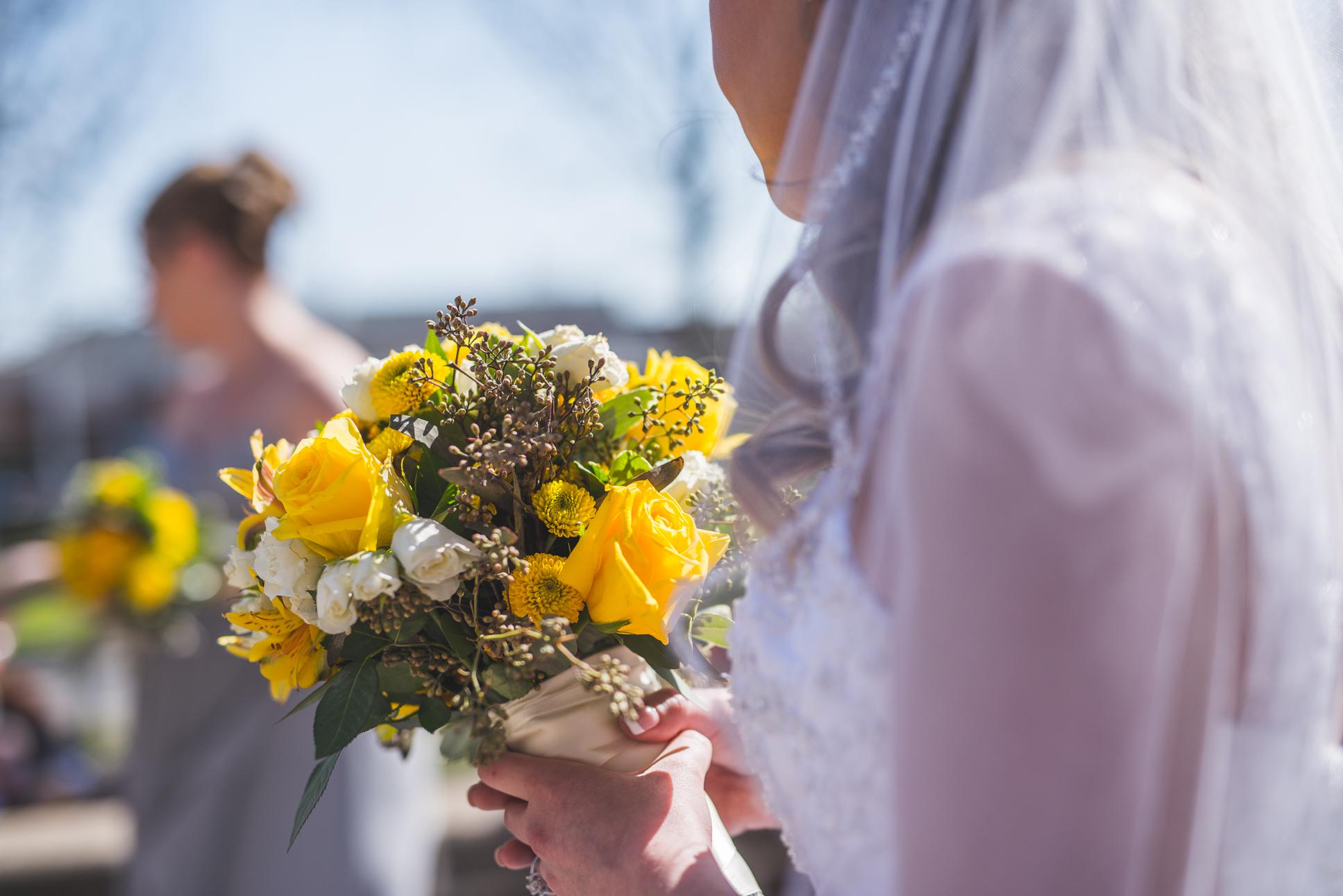Karle & Josh Wedding - Dustin Morrison Photography-14.jpg