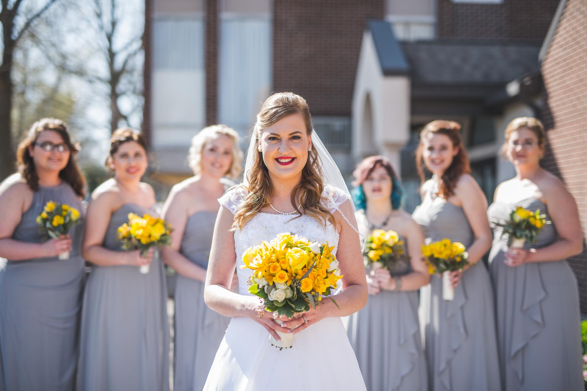 Karle & Josh Wedding - Dustin Morrison Photography-34.jpg