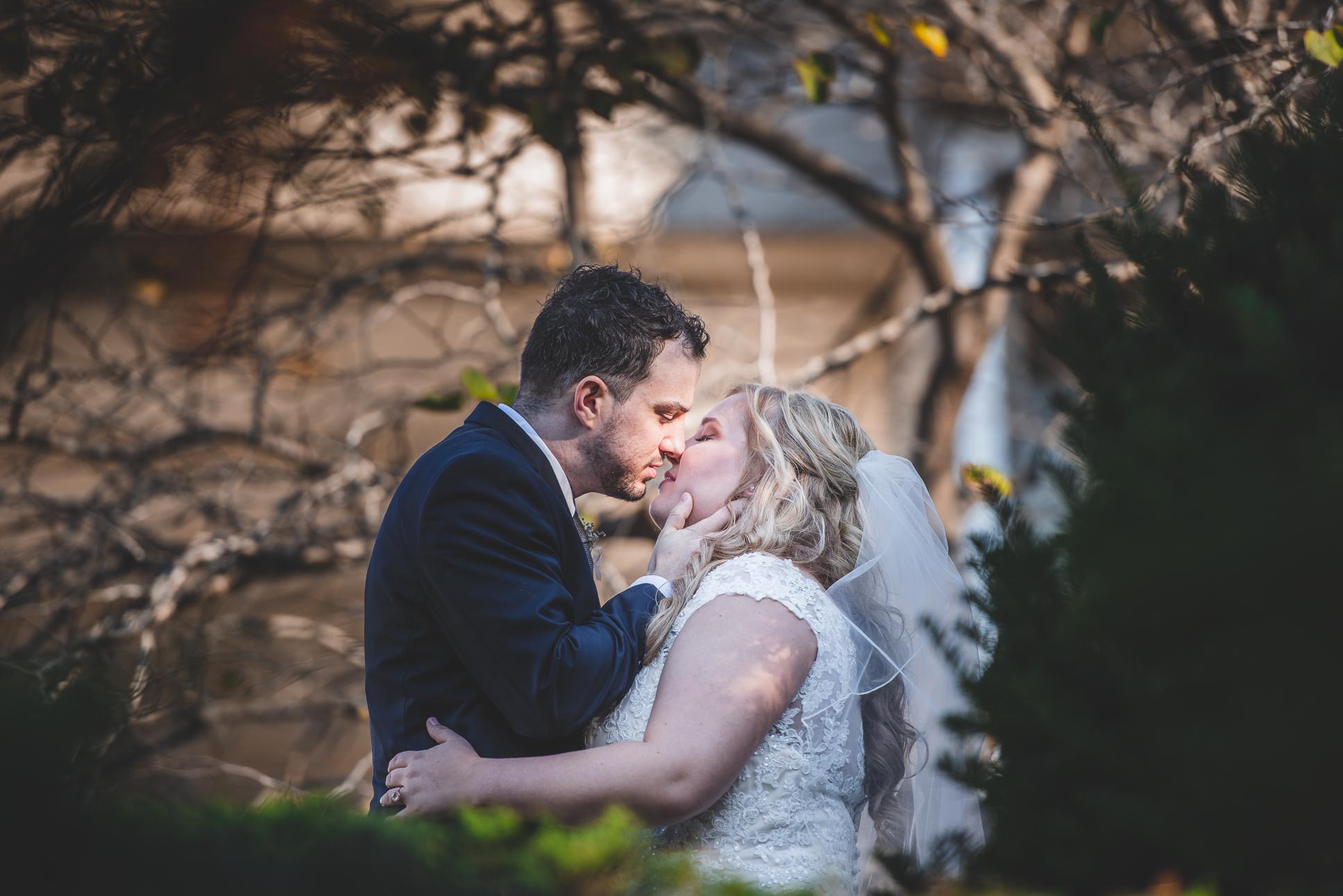 Martin Wedding - Dustin Morrison Photography-32.jpg